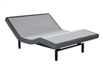 Twin Size S-Cape+ Adjustable Bed Base at Mattress Liquidation