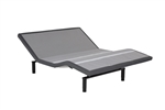 Twin Size Simplicity Adjustable Bed Base at Mattress Liquidation
