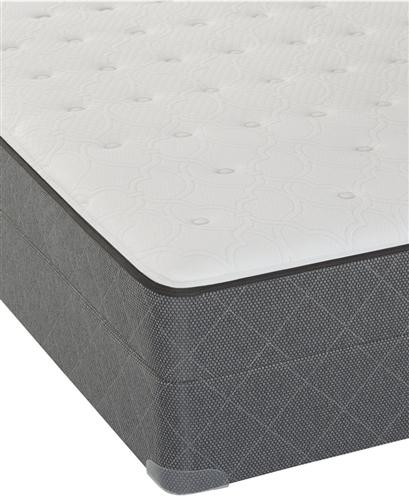 twin mattress set. sealy posturepedic firm tight top twin mattress set twin mattress set