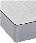 Sealy Firm Tight Top Twin Mattress Set
