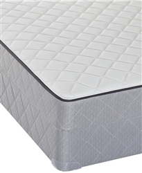 Sealy Firm Tight Top Twin Mattress Set ***LIMITED***
