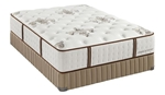Stearns & Foster Twin Mattress at Mattress Liquidation your discount mattress store