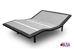 Falcon Adjustable Bed Bases Twin XL at Mattress Liquidation