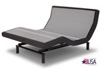 Twin XL Prodigy 2.0 Adjustable Bed Bases at Mattress Liquidation